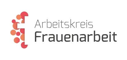 frauenarbeit-logo-final2016