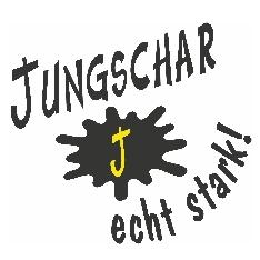 jungschar-logo_farbe