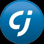 cropped-logo-christliche-jugendpflege-ohne-schriftzug-und-schatten-270x270